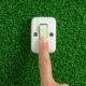 energie knop