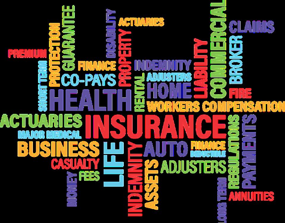 autoverzekeringen, autoverzekering, premie vergelijken