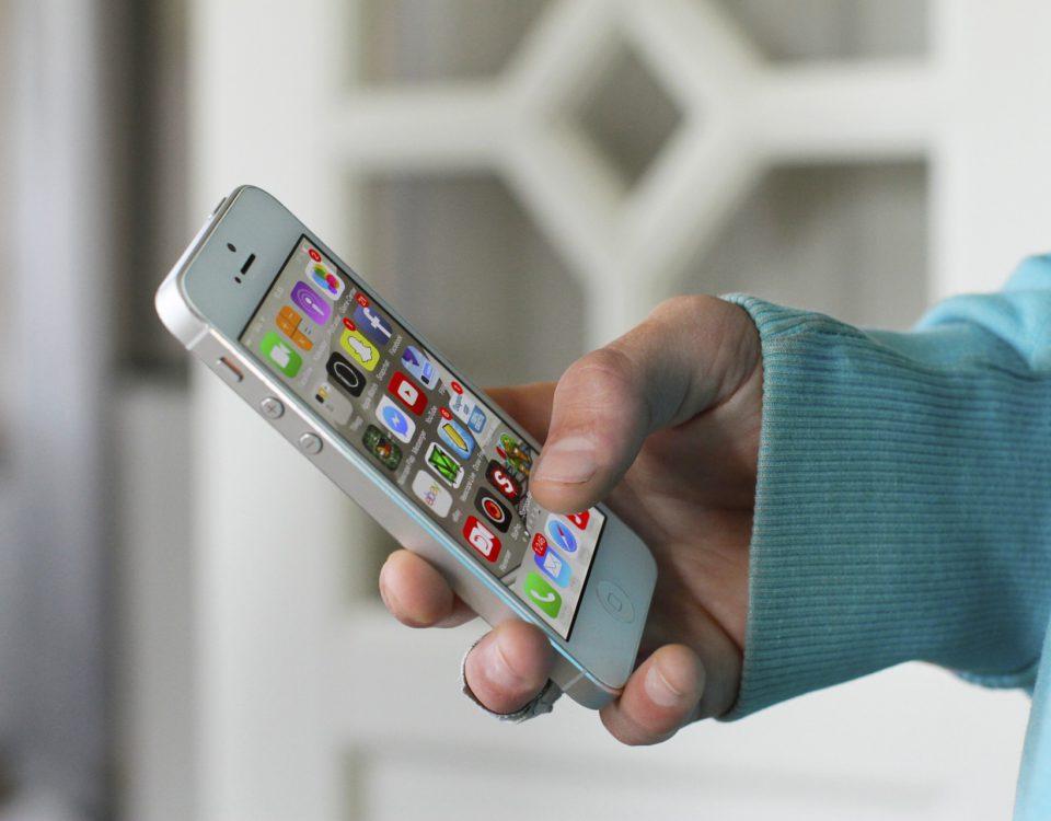 bellen buitenland t mobile