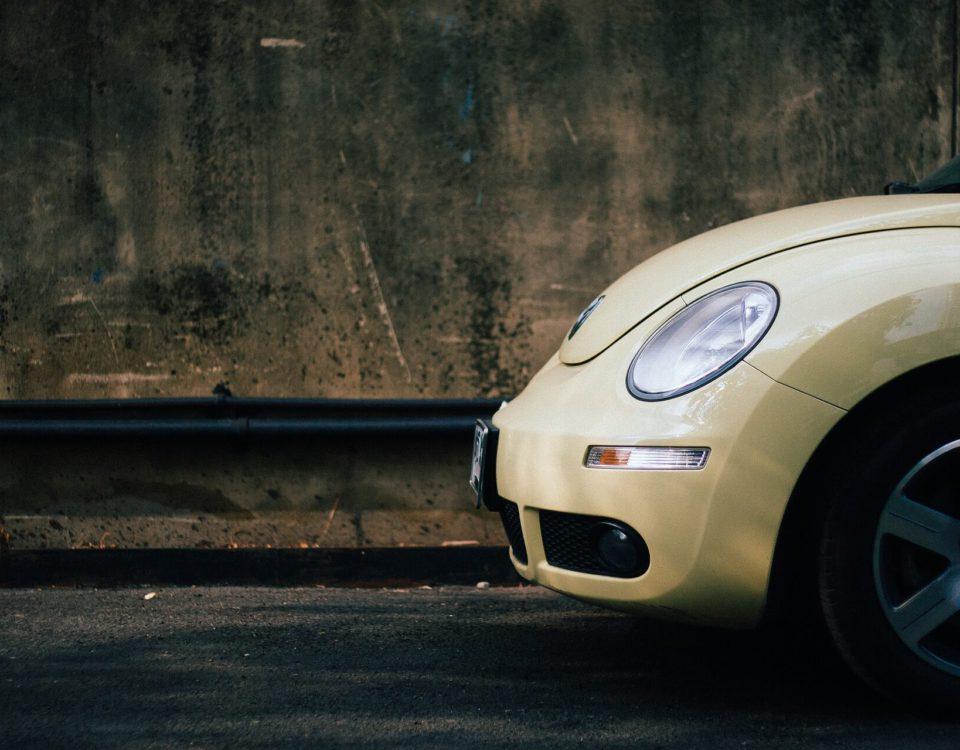 auto verzekeringen